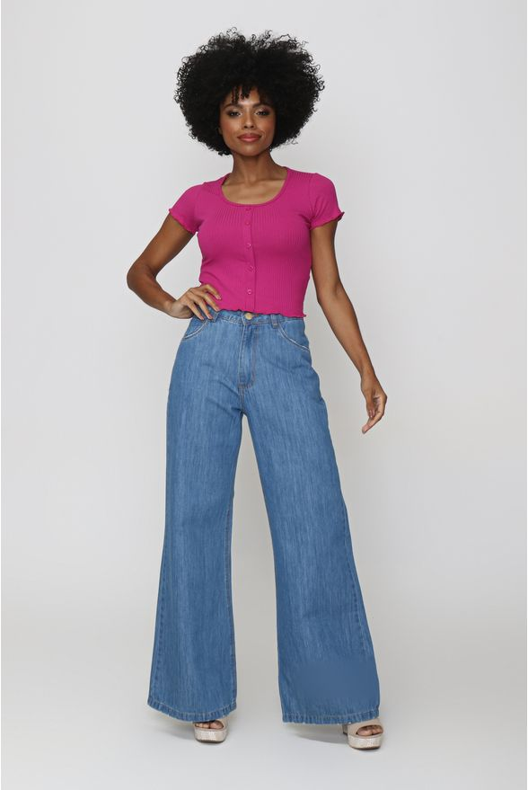 jeans-83733