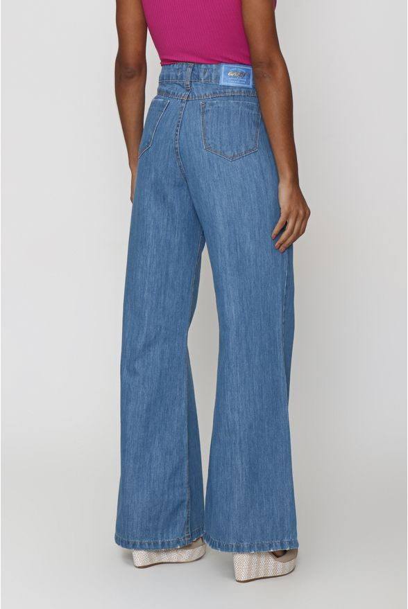 jeans-83733-