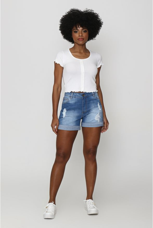 jeans-24740-