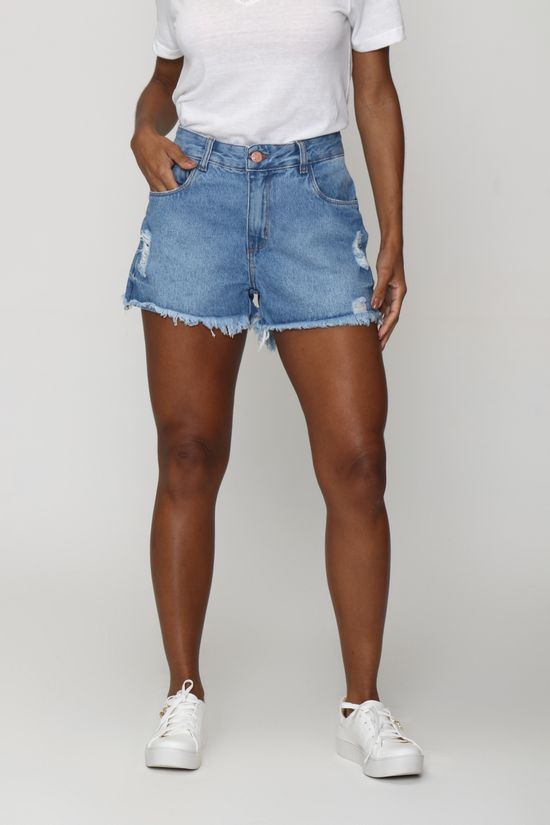 jeans-24766