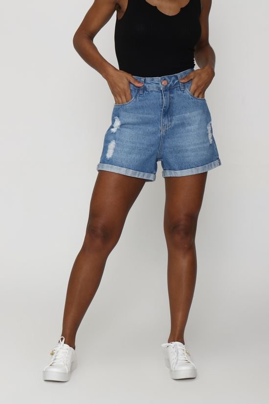 jeans-24765-