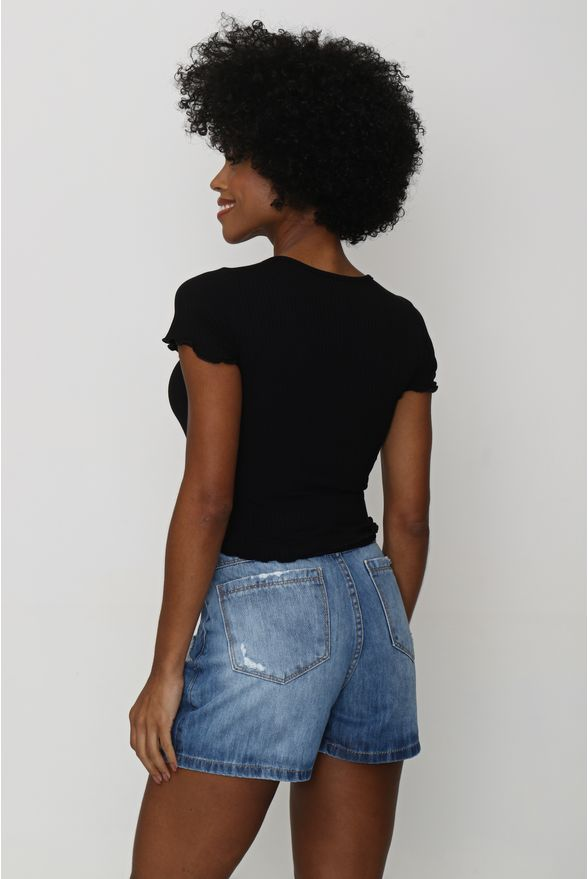cropped-77826-