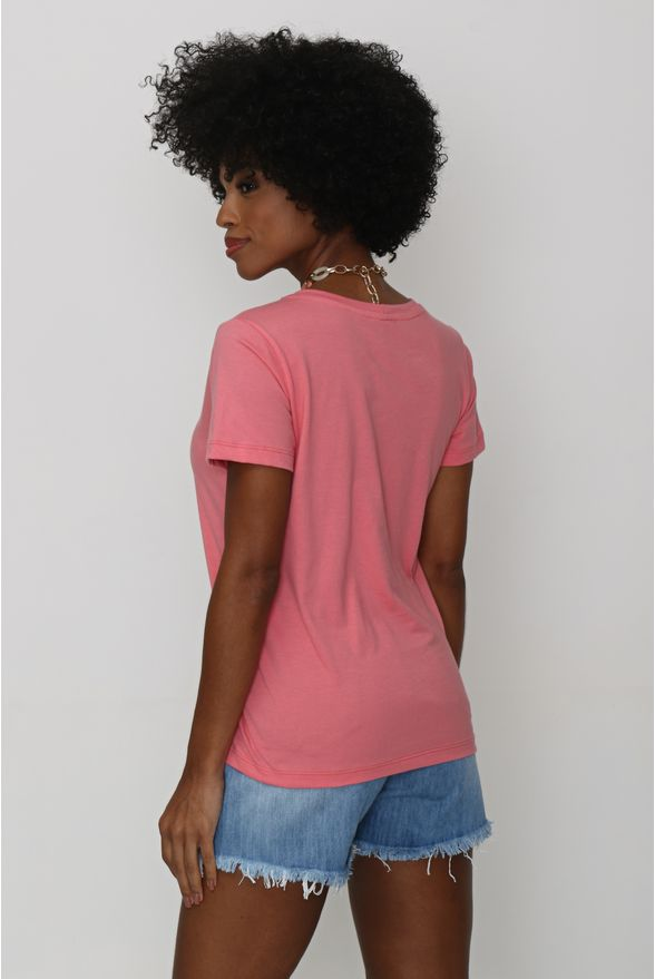 tshirt-77835-