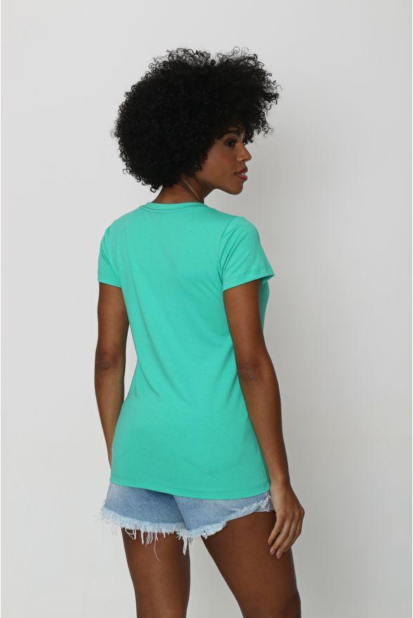 tshirt--77839-
