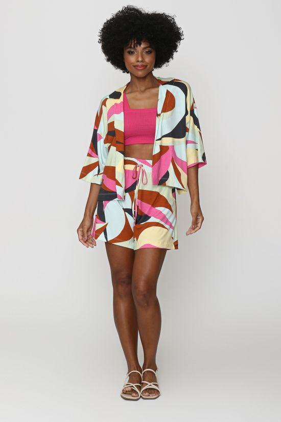 kimono-77838-