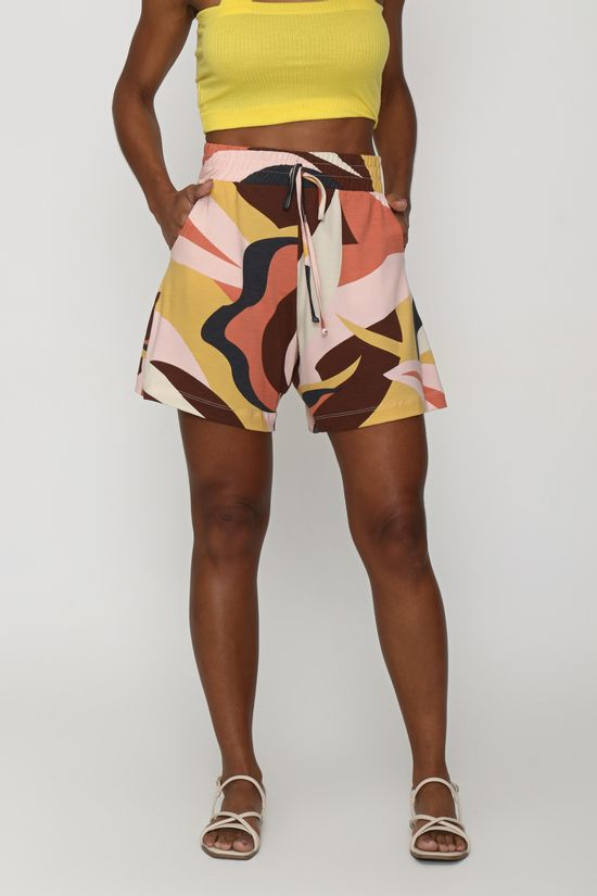 shorts-24751-