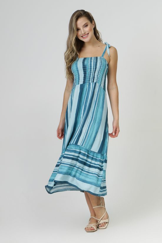 vestido-02558-