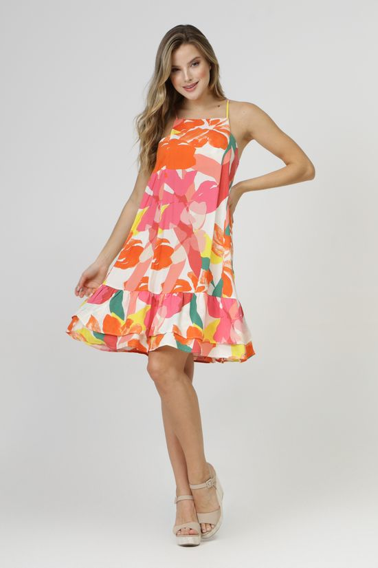 vestido-02556-