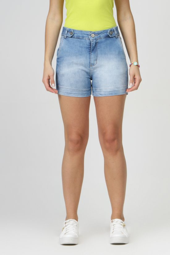 shorts-jeans-24738-