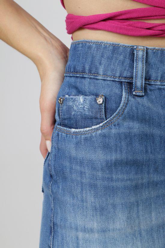 saia-jeans-09629-