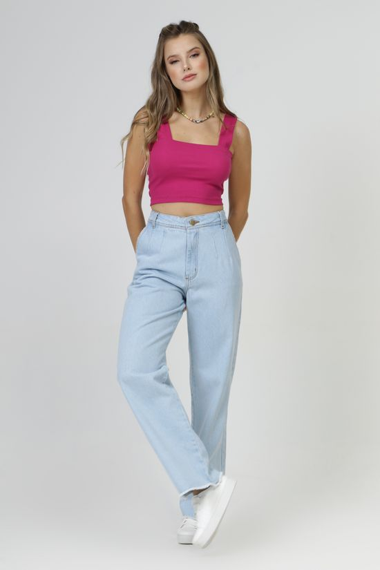 jeans-83752-