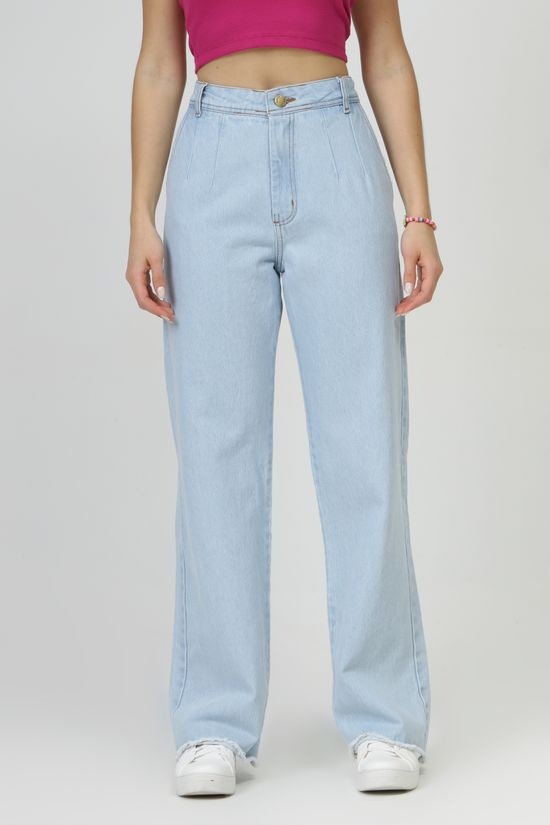 jeans--83752-