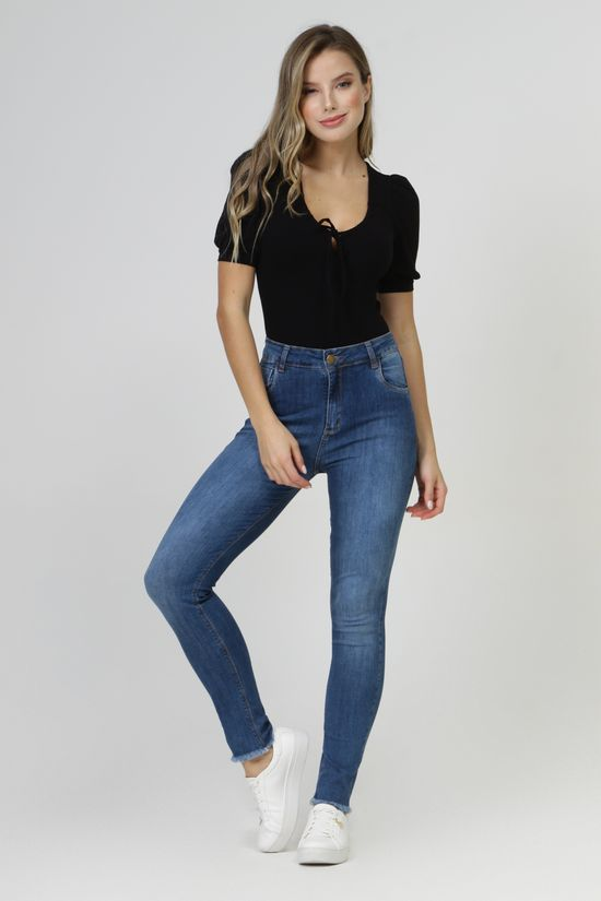 jeans-83730-