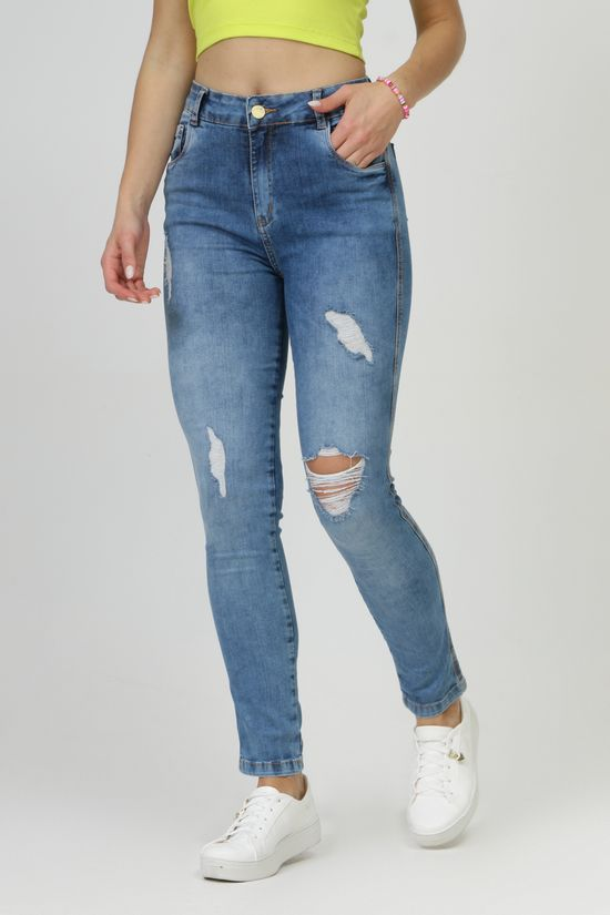 jeans-83740-