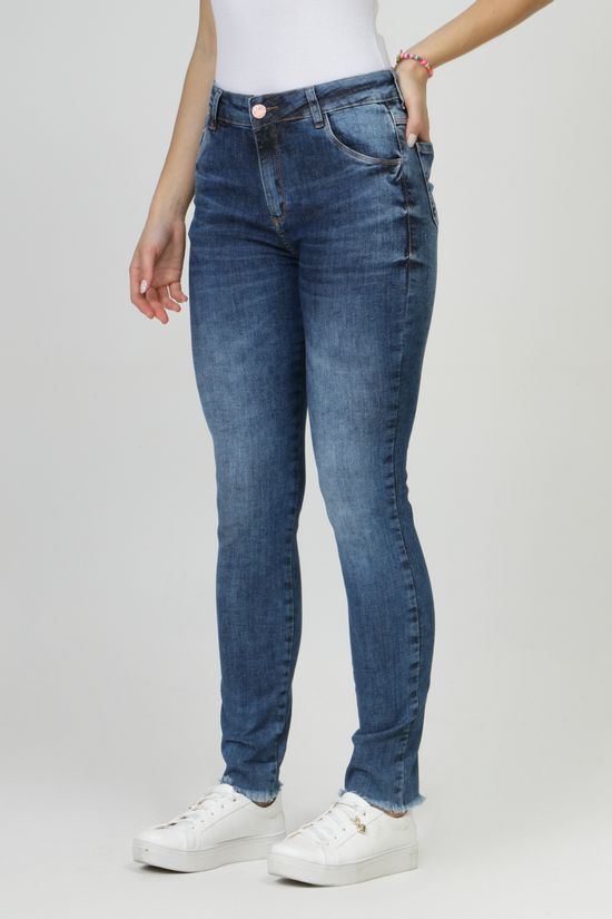 jeans-83738-