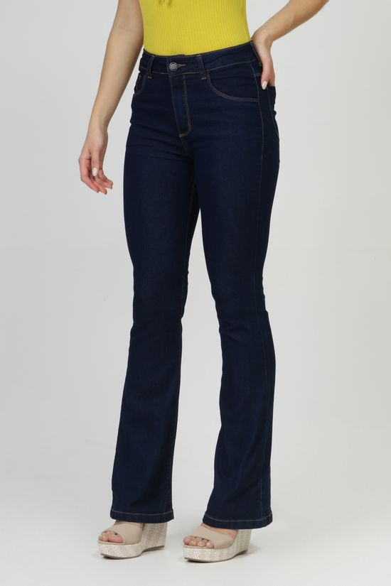 jeans--83737-