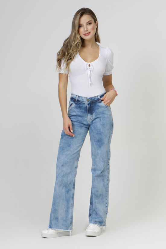 jeans-83727