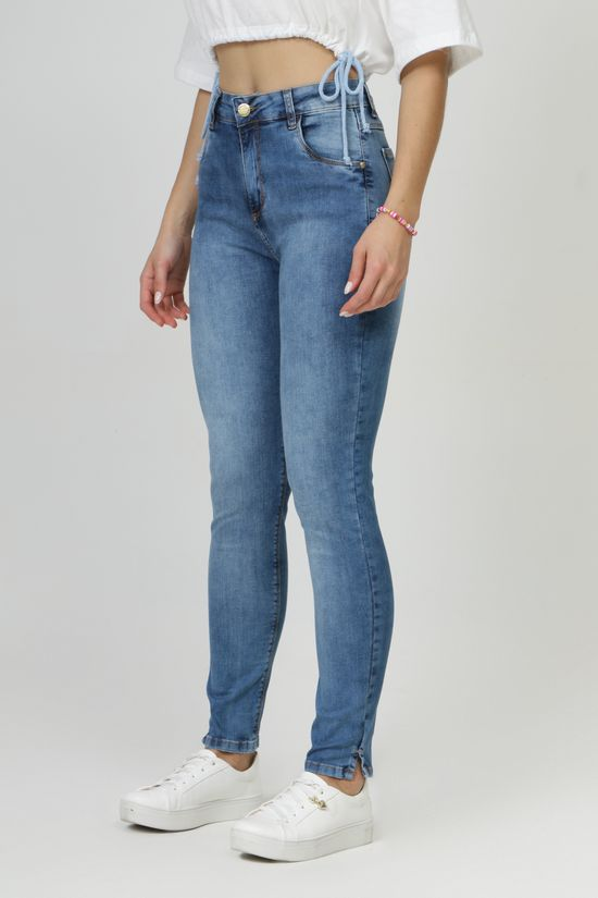 jeans-83741--