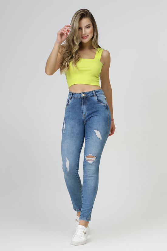 cropped-77852-