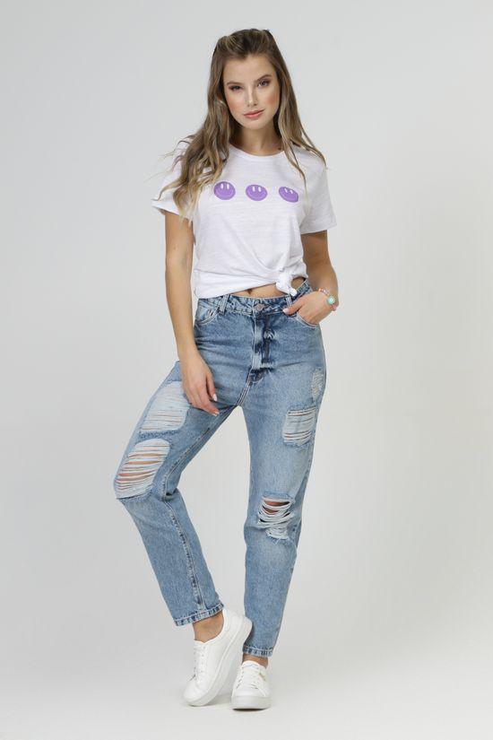 tshirt-77841-