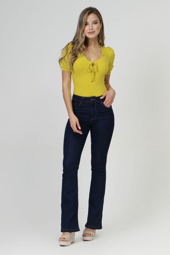 cropped-77844-